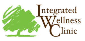 Integrated Wellness Clinic